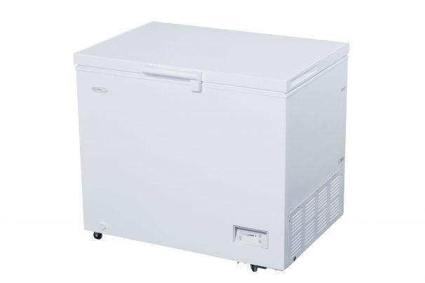 Diplomat White Chest Freezer Danby DCF090B1WM 9 Cu.Ft