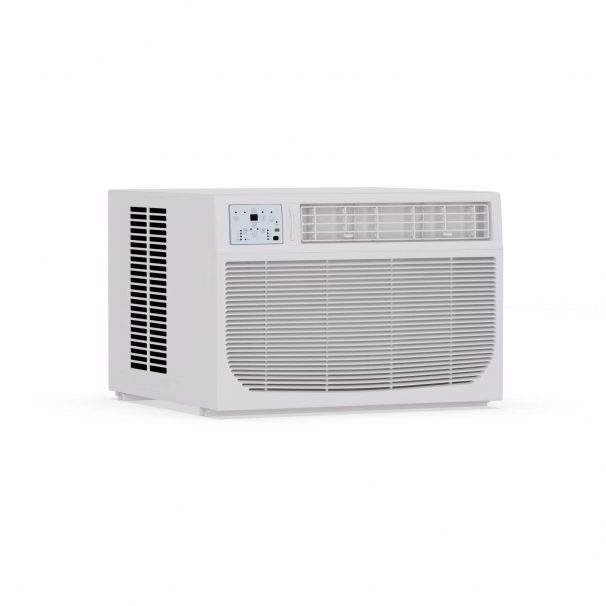 Danby 18,000 BTU Window Air Conditioner  - DAC180EB2WDB
