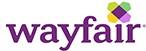 wayfair-ca