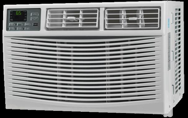 Danby 8 000 BTU Climatiseurs de fenêtre - DAC080EE2WDB