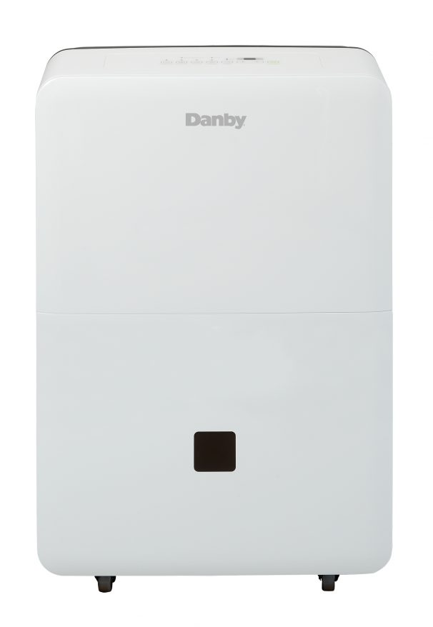 Danby Déshumidificateur - DDR040BJWDB-ME