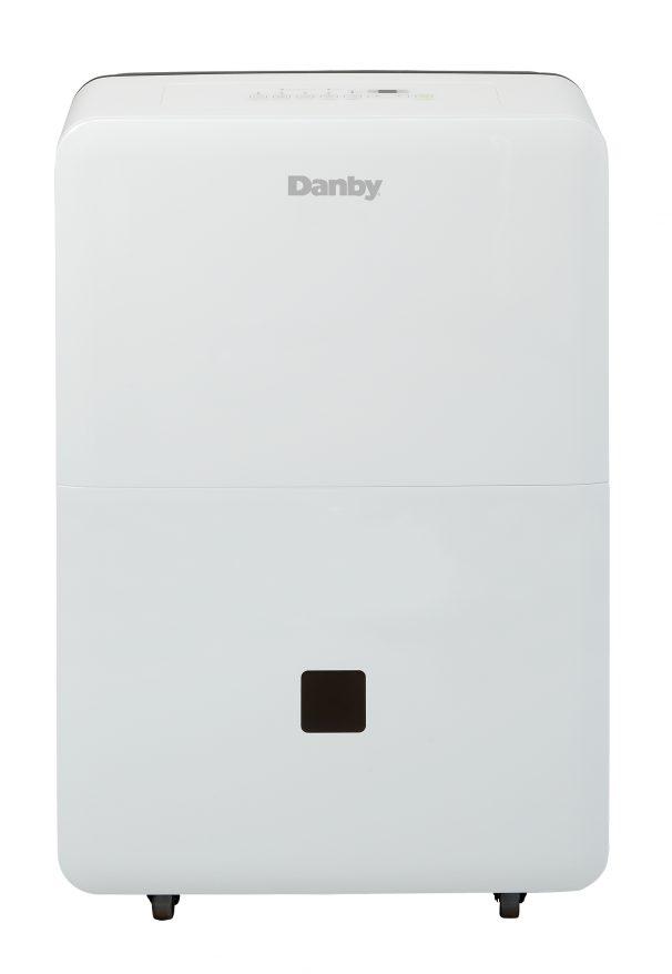 Danby Déshumidificateur - DDR050BJWDB-ME