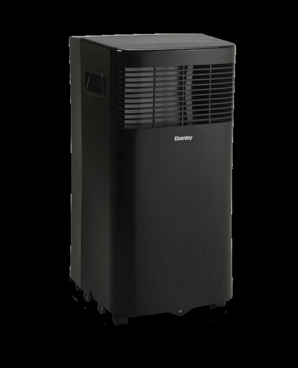 Danby 8,000 BTU (5,000 SACC) 3-in-1 Portable Air Conditioner - DPA050B7BDB