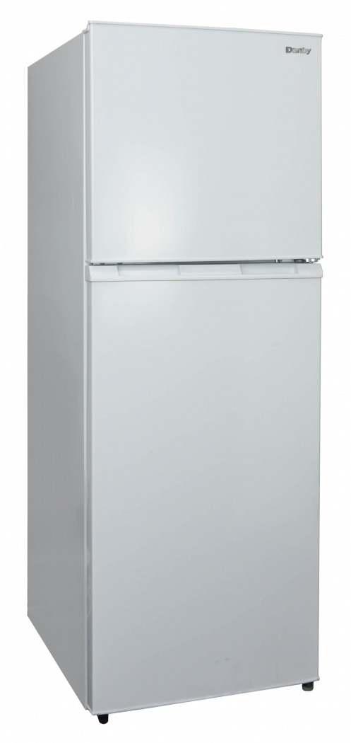 Danby 10.1 Frost Free Top Mount Refrigerator - DFF101E1WDB