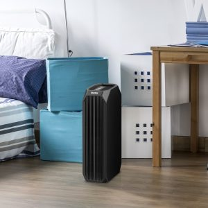 Danby air purifier for dorms