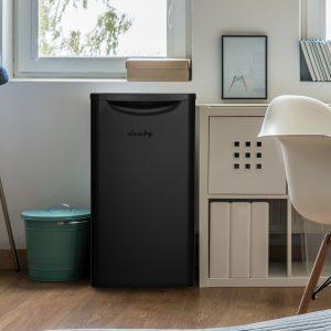Danby mini fridge for your dorm