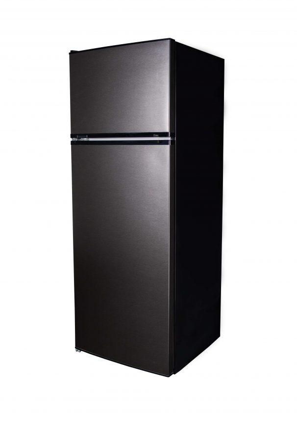 Réfrigérateur à montage supérieur Danby 7,4 pi3 - DPF074V1SLDB-6