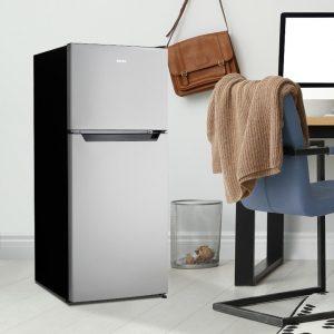 Réfrigérateur compact à montage supérieur Danby