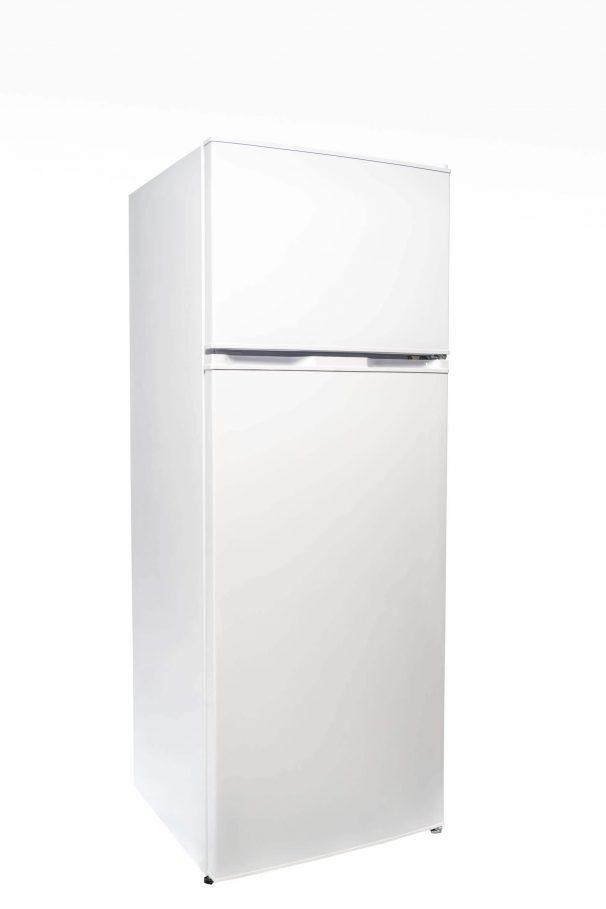 Danby 7.4  cu.ft Top Mount Refrigerator - DPF074V1WDB-6